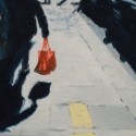 City Works 02 / oil on paper / 105 x 148 mm thumbnail