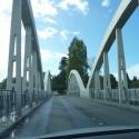 Fairfield Bridge, Hamilton thumbnail